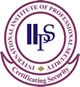 International Institute of Professional Security